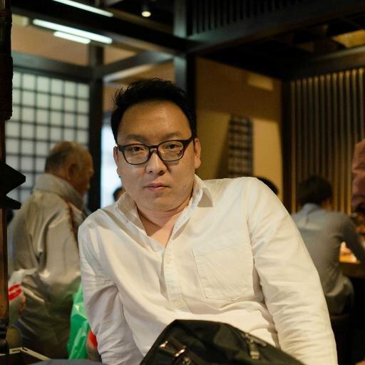 Hyung-Rae Cho