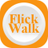 The profile image of flickwalk