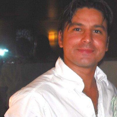 Paulinho Lima   Social Profile