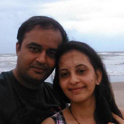 Mayur Chheda | Social Profile