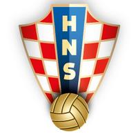 HNS_CFF