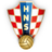 The profile image of HNS_CFF