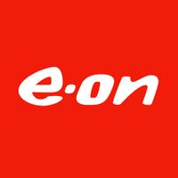 EON_SE_en