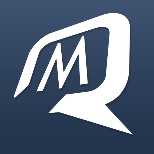 Marlex Systems Social Profile