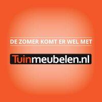 Tuinmeubelen_nl