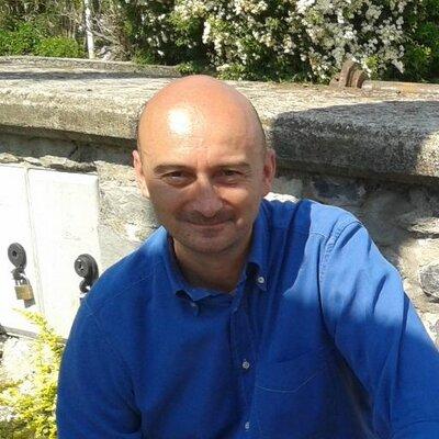 Paolo Galli | Social Profile