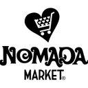 nomadamarket