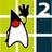 Mannheim Java User Group