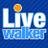 livewalker