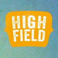 highfieldfstvl