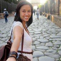 Nessa | Social Profile