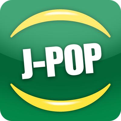 YesAsia J-Pop | Social Profile