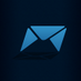 Mailrelay.com's Twitter Profile Picture