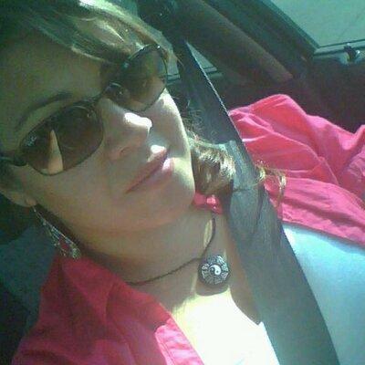 Mary Boz | Social Profile