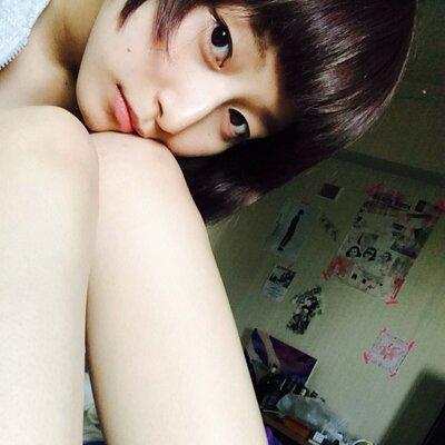 ぬわりん | Social Profile