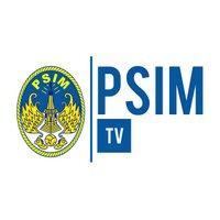 PSIM TV | Social Profile
