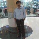 Sandip Banerjee (@01_sandip) Twitter