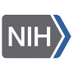 NIH Funding's Twitter Profile Picture