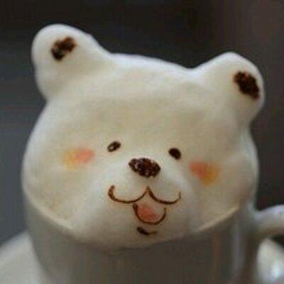 かよ子♪ | Social Profile