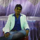 Sonu Gupta (@0007SonuGupta) Twitter