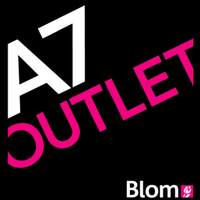 A7outlet