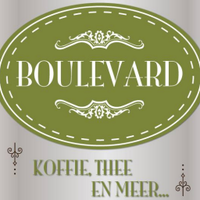 Boulevard_Meern