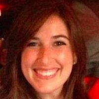 Jennifer Holland | Social Profile
