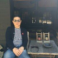 김성철 | Social Profile