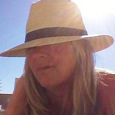 Jan Dobbs | Social Profile