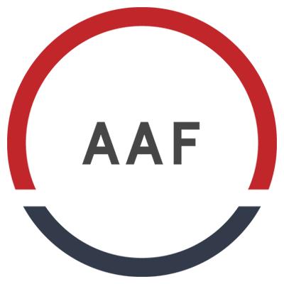 AmericanAction Forum | Social Profile