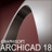 ArchiCAD retweeted this