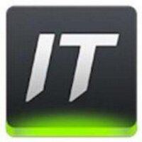 ITニュース | Social Profile