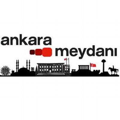 Ankarameydani