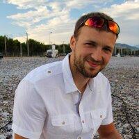 Martin Talavášek | Social Profile