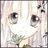 susanakame profile