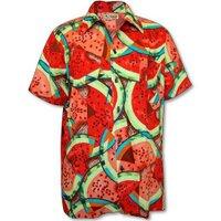 WatermelonShirt | Social Profile