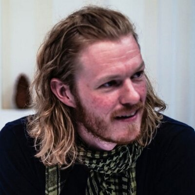 Hans Petter Eikemo | Social Profile