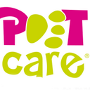 Pet Care Veterinaria