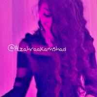 ألـف مـيم كـاف | Social Profile
