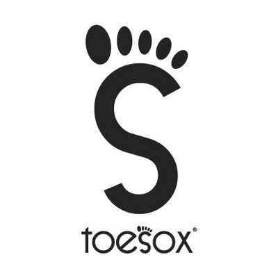 ToeSox   Social Profile