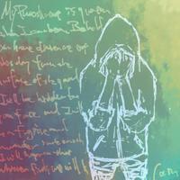 (  '-' )ノ)'A`)シュ | Social Profile