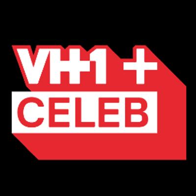 VH1 Celebrity | Social Profile