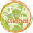 @GreenGlobalOrb