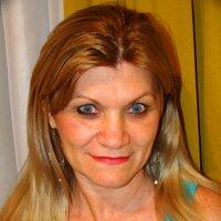 Maria C.S. Baptista | Social Profile