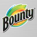 Bounty Latinoamérica