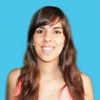 Inés ✨   Social Profile