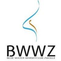 bwwZwolle