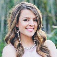 Sarah Robinson | Social Profile