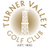 Turner Valley Golf