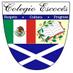 Colegio Escocés